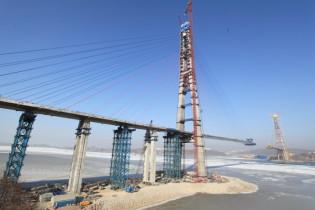 Фото строительные компании